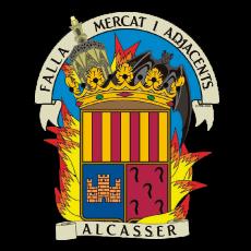 Falla-Mercat