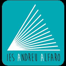 IES-Andreu-Alfaro