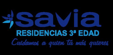 Savia-Residencias